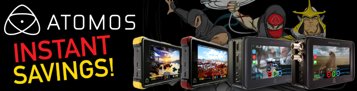 ATOMOS CASH BACK MIR - NOVEMBER 2016