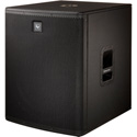 Electro-Voice ELX118P 18 Inch Live X Powered Subwoofer