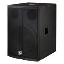 Electro-Voice TX1181 Tour X 18-inch Direct Radiator Subwoofer
