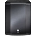JBL PRX618S-XLF Self Powered 18 Inch Bass-Reflex Subwoofer