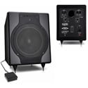 M-Audio SBX10 - 240-Watt Professional Active Subwoofer