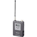 Sony WRT-8B30/32 Body-Pack Transmitter