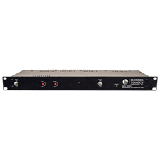 Blonder Tongue RMDA 750-S15 Single Hybrid Rack-Mount Distribution Amplifier