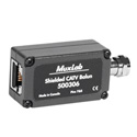 MuxLab 500306 Shielded CATV Balun