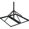 VMP FRM-125 Non-Penetrating Roof Mount