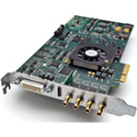 AJA Video Kona 3G 2K/3G/Dual-Link HD/HD/SD 10-bit PCIe Card