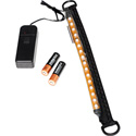 Petrol PA1013 Deca Removable LED Lighting System
