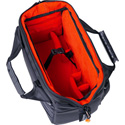 Petrol PC001 Deca Doctor Camera Bag - Extra Small