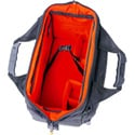 Petrol PC002 Deca Doctor Camera Bag - Small