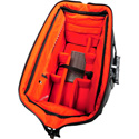 Petrol PC003 Deca Doctor Camera Bag - Medium