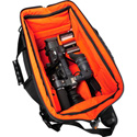 Petrol PC004 Deca Doctor Camera Bag - Large