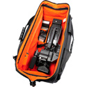 Petrol PC005 Deca Doctor Camera Bag - Extra Large
