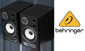 Behringer MS40