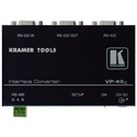 Kramer VP-43XL Communication Interfaces Converter