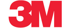 3M Industrial Products
