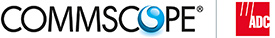 ADC-Commscope