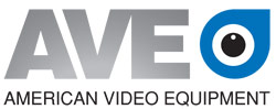 American Video Equipment