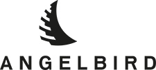 Angelbird Technologies