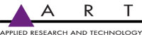 Applied Research & Technology