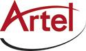 Artel FiberLink 119757 115 VAC to 12 VDC @ 100ma w/Connector
