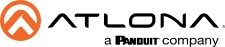 Atlona Technologies