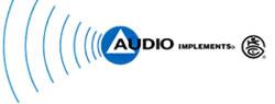 Audio Implements