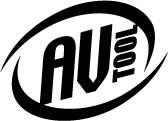 AV Toolbox