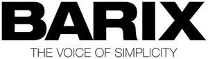 Barix Instreamer Multiprotocol Audio Over IP Encoder - B-Stk (Used)