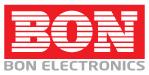 Bon Electronics