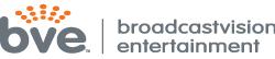 Broadcastvision Entertainment