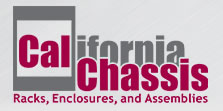 California Chassis, Inc.