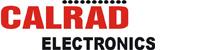 Calrad Electronics