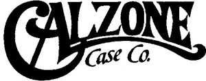 Calzone Case Co.