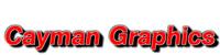 Cayman Graphics