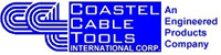 Coastel Cable Tools