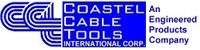 Coastel Cable Tools