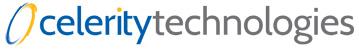 Celerity Technologies, Inc.