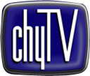 1 hour ChyTV Tools Operations Training
