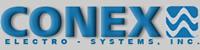 Conex Electro-Systems Inc.