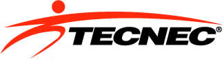 TecNec Studio Labels and Forms