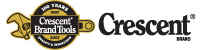 Crescent Brand Tools