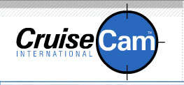 CruiseCam International, Inc