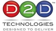 D2D Technologies