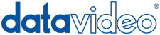 Datavideo Corporation