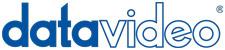 Datavideo Corporation