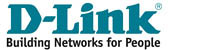 D-Link Systems Inc.