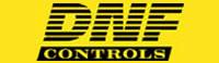 DNF Controls