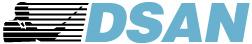 DSan Corporation