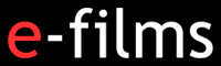 E-Films Tapeless Products