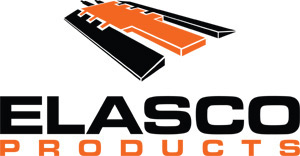 Elasco Products, Inc.